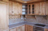 Kuchyňská sestava